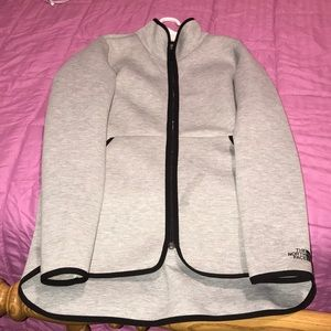 af6a1c7d4 Women's Northface Neo knit thermo jacket